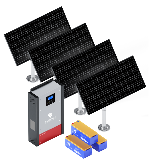 hybrid-power-stations.png