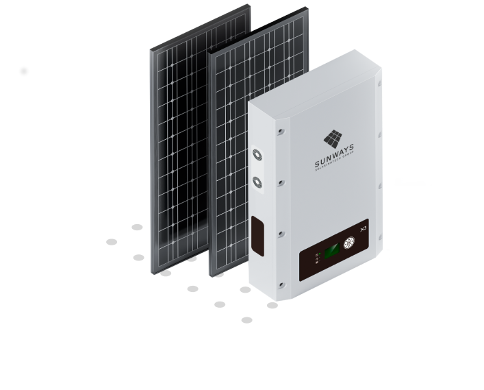network-solar-power-stations.png